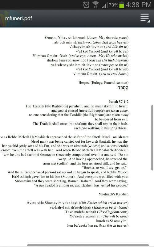 Index of /Messianic-Siddur