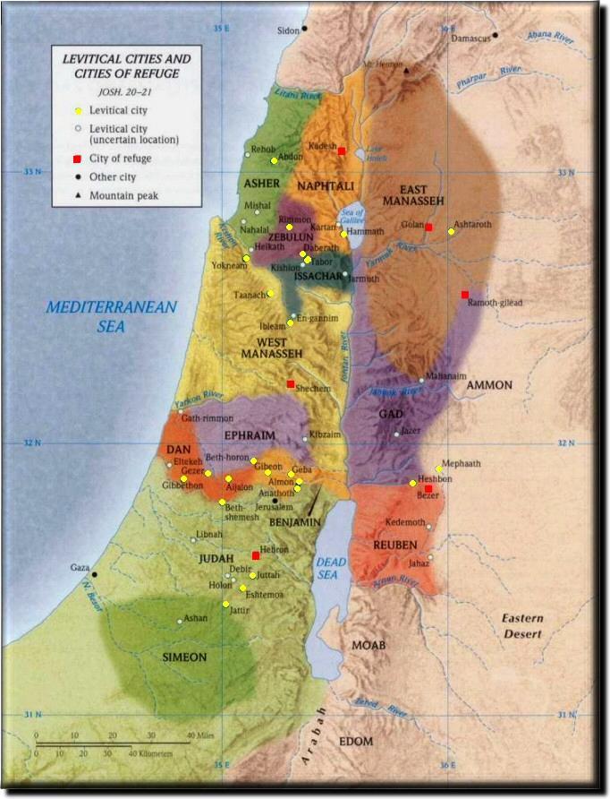 Sefer HaMitzavah