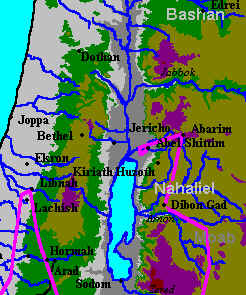 map of galilee with Bashan on Queensland Approves Rail Line To Coal Port By Great Barrier Reef 98595 moreover Les Implantations Israeliennes En together with 193232640231383477 additionally See Genezareth also Bashan.