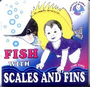 Kosher fish singapore fins and scales fish tahor for List of fish with fins and scales
